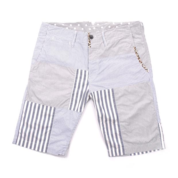 patchwork_shorts-2