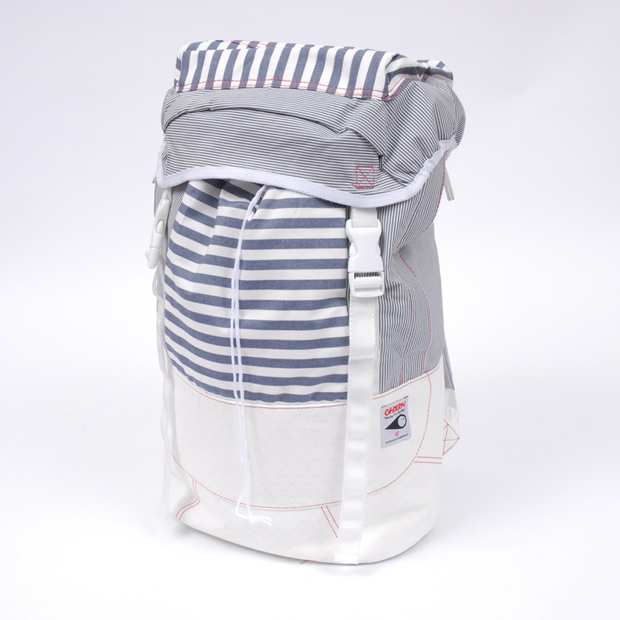 stripe_pack_b