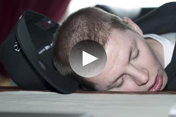 video-Professor-Green-Ed-Drewett-I-Need-You-Tonight