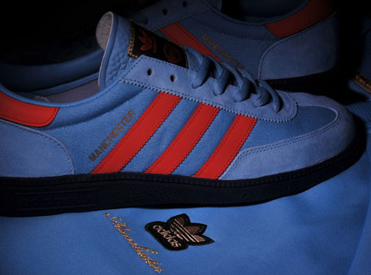 adidas-size-manchester-city-pack-1
