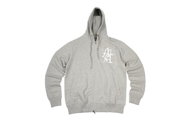 Aint-Hoody-1