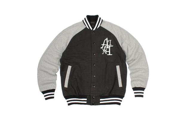 Aint-Jacket-1