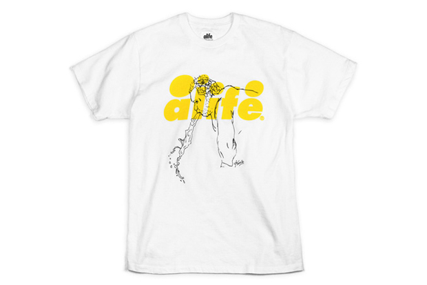 Alife2