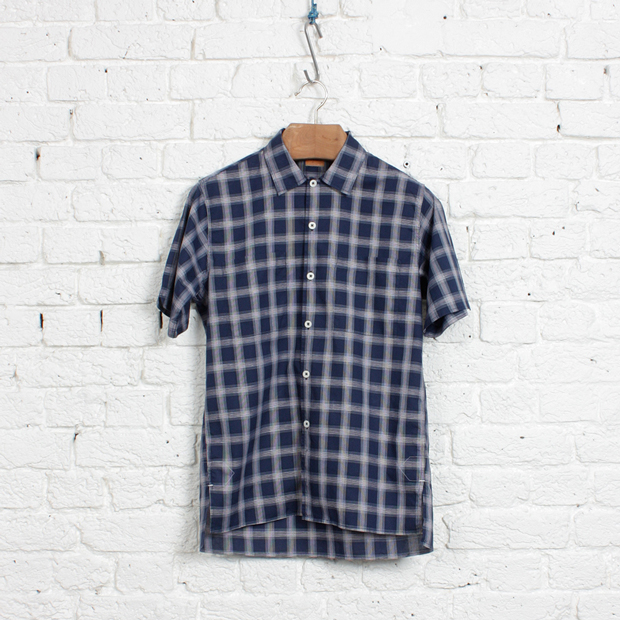 PowPlaidCampShirt1-1