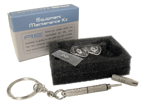 equipment-maintenance-kit