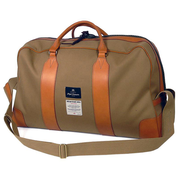 20-01-2010_nigelcabourn_largebag_large_1