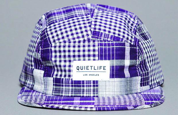 EDITquiet_life_cap_purple_plaid_1