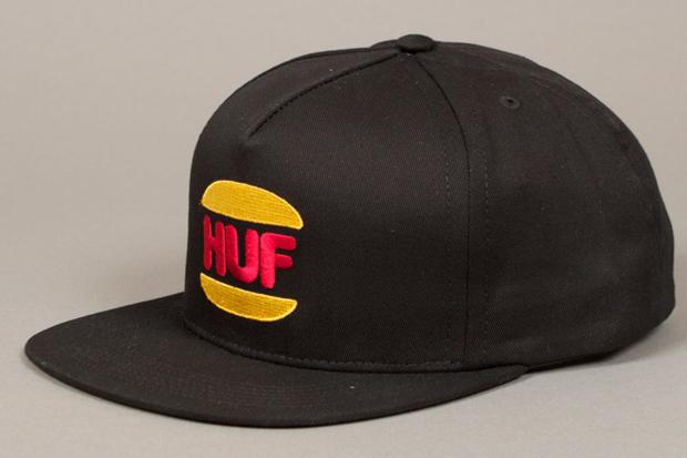 huf_dbc_king_cap_black2