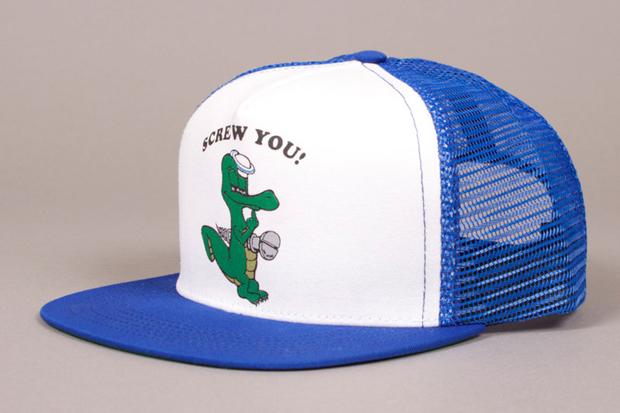 huf_screw_you_cap_blue_2