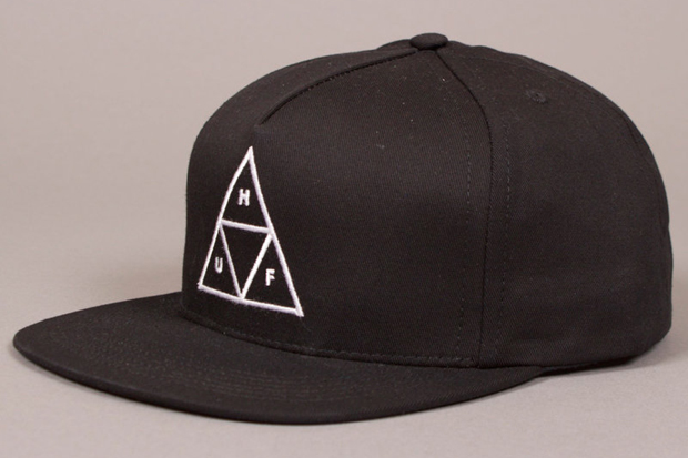 huf_triple_cap_black_2