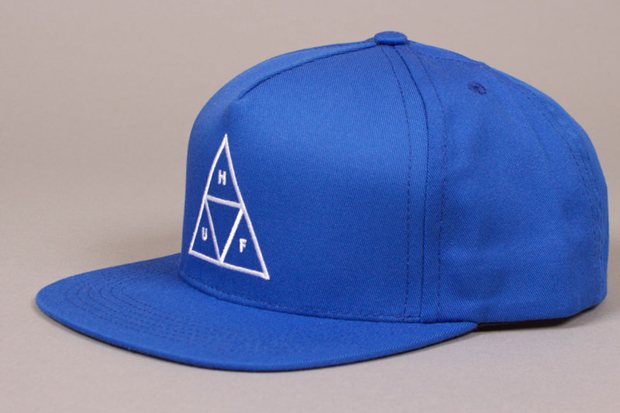 huf_triple_cap_blue_2
