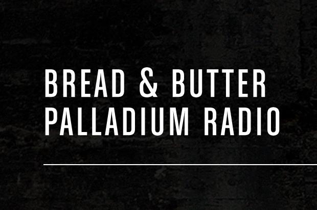 palladiumradio_crop