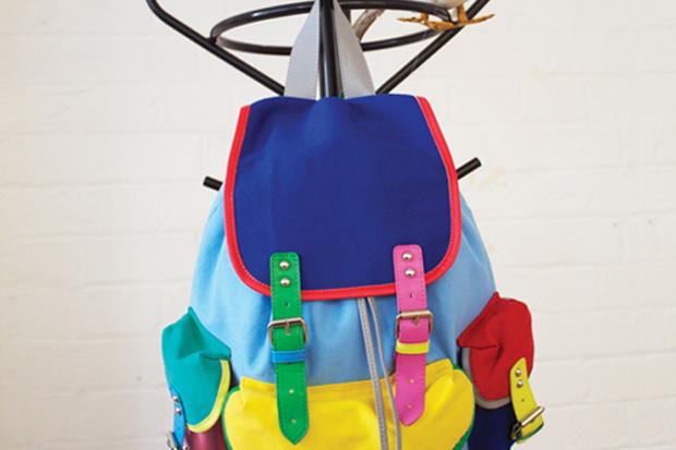 ITMbackpack_Blue3