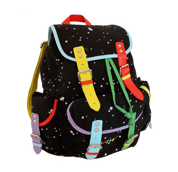 SpacePack_1