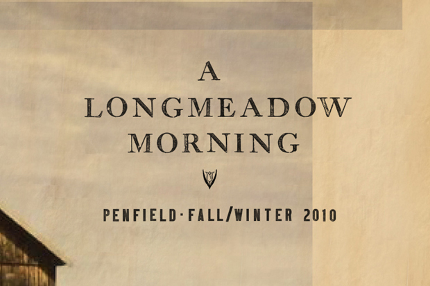 A_Long_Meadow_Morning-1