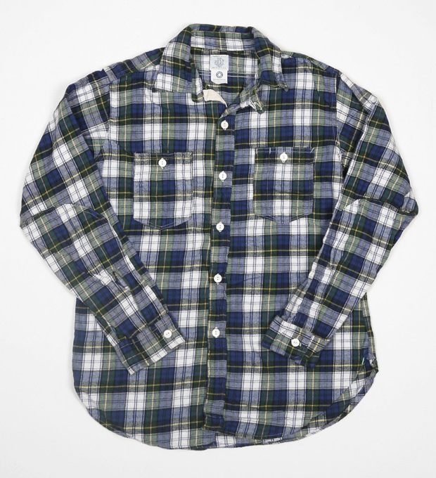 782_post-flannelshrt-nvy-12