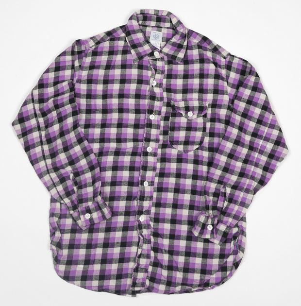 787_post-flannelshrt-purple-12
