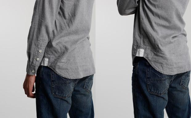 Folk-Double-Colour-Shirt-Mid-Grey2