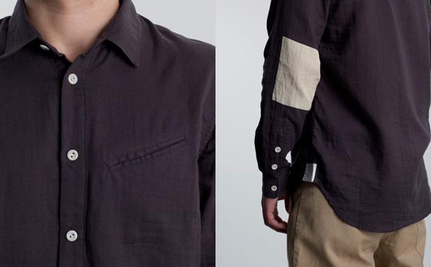 Folk-Printed-Shirt-Charcoal2