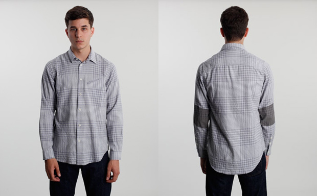 Folk-Printed-Shirt-Grey-Check1
