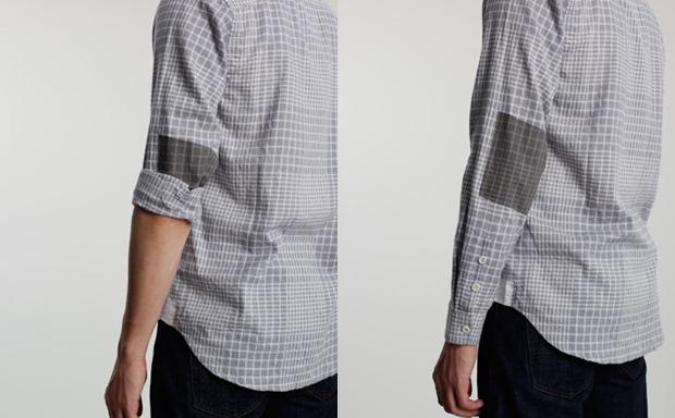 Folk-Printed-Shirt-Grey-Check2