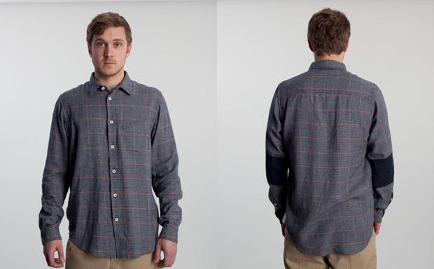 Folk-Printed-Shirt-Navy-Red-Dogtooth1