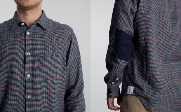 Folk-Printed-Shirt-Navy-Red-Dogtooth2