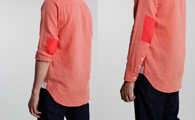Folk-Printed-Shirt-Pink2