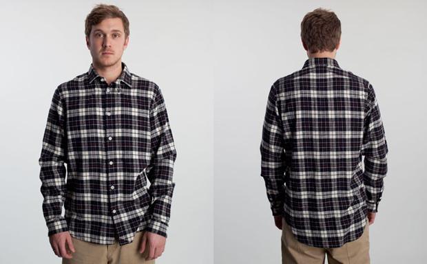 Folk-Standard-Shirt-Black-Tartan1