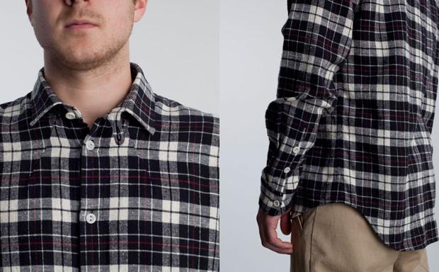 Folk-Standard-Shirt-Black-Tartan2