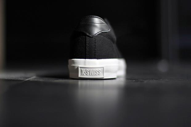 K-Swiss-Undefeated-Deuce-Black02