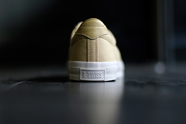 K-Swiss-Undefeated-Deuce-Cream03