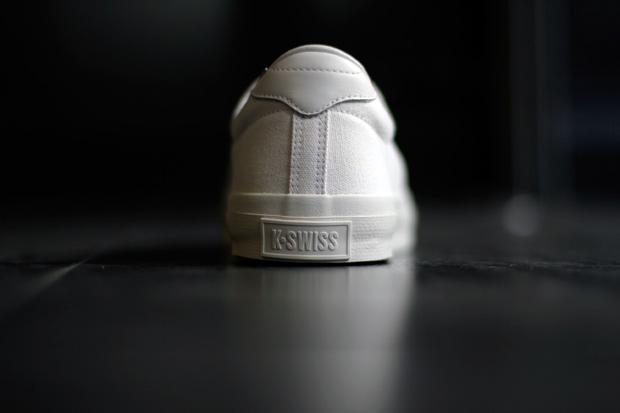 K-Swiss-Undefeated-Deuce-White02