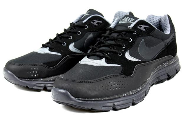 Nike-LunarWood-Black-Grey001