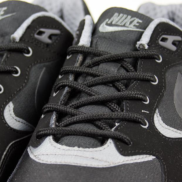 Nike-LunarWood-Black-Grey004