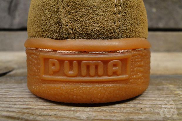 Puma-Suede-Gum-Pack-11