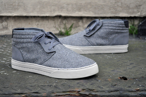 Clae-McQueen-Charcoal-2010-02