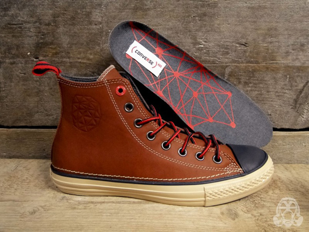 Converse-RED-Cody-Hudson-12-800x600