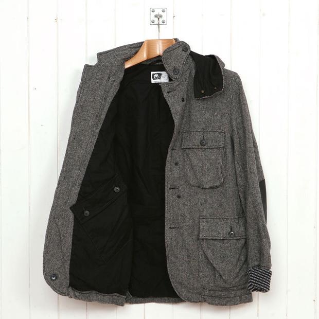 Engineered-Garments-Bike-Jacket-04