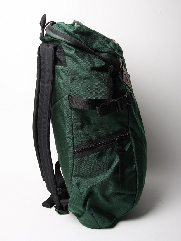 Hobo-Arai-Tent-Slope-Celspun-Canvas-Bag-08