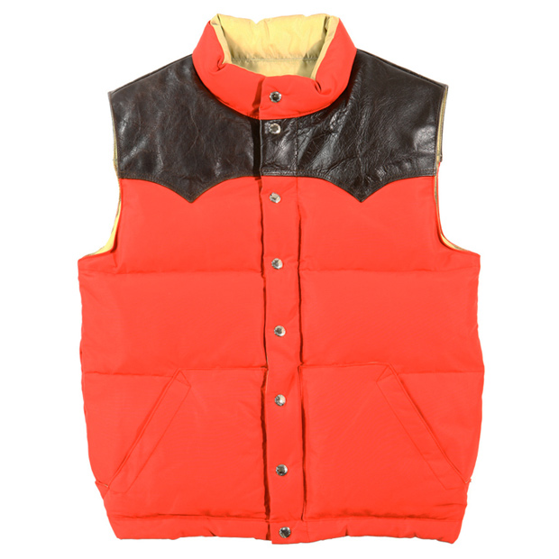 Joe-McCoy-Down-Vest01
