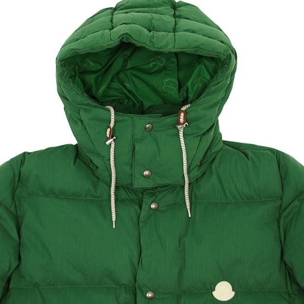 Moncler-V-Borosiri-Padded-Down-Jacket-Green-02