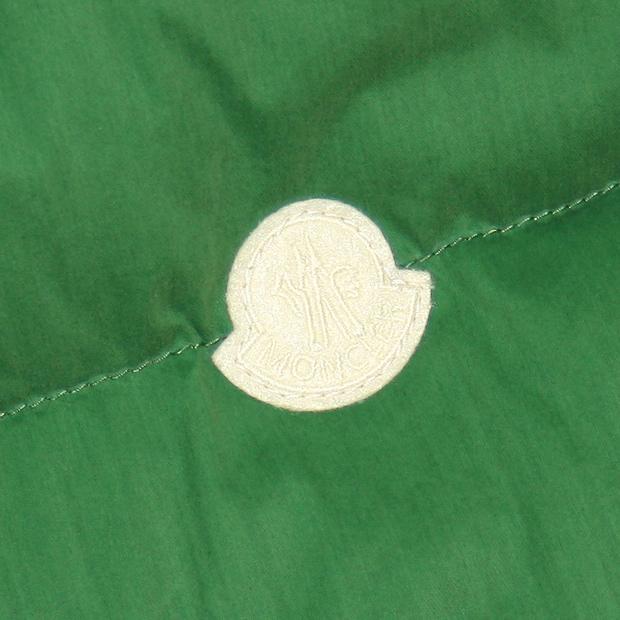 Moncler-V-Borosiri-Padded-Down-Jacket-Green-04