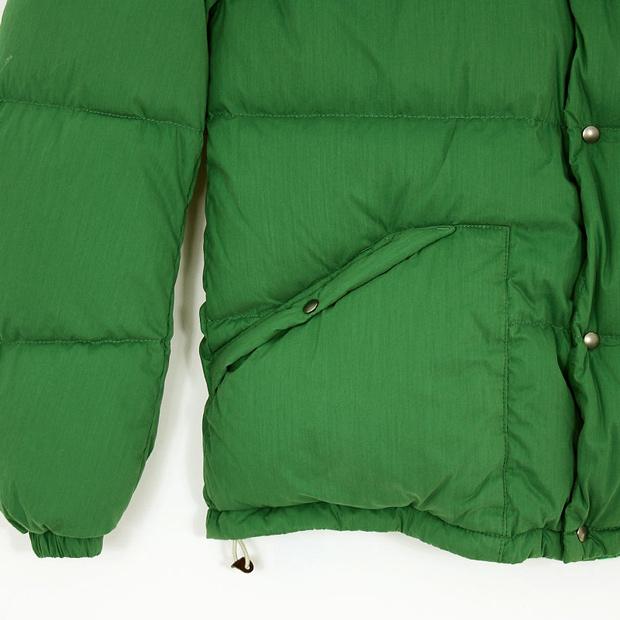 Moncler-V-Borosiri-Padded-Down-Jacket-Green-05