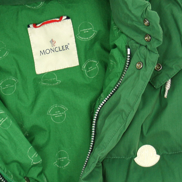 Moncler-V-Borosiri-Padded-Down-Jacket-Green-06