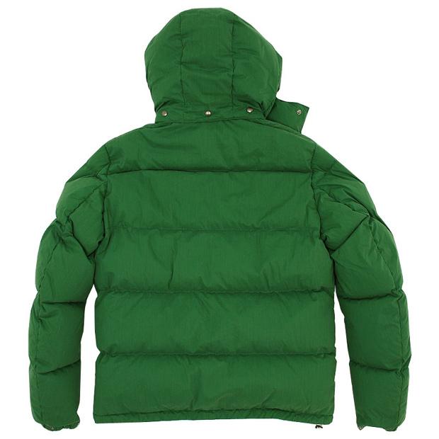 Moncler-V-Borosiri-Padded-Down-Jacket-Green-08