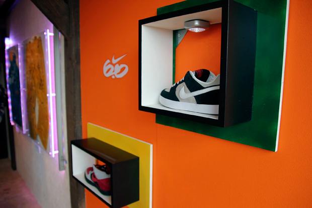 Nike-6.0-Lodge-Freeze-Festival-2010-03