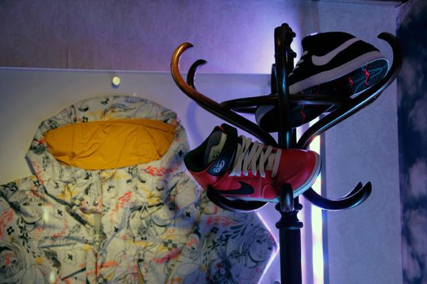 Nike-6.0-Lodge-Freeze-Festival-2010-14
