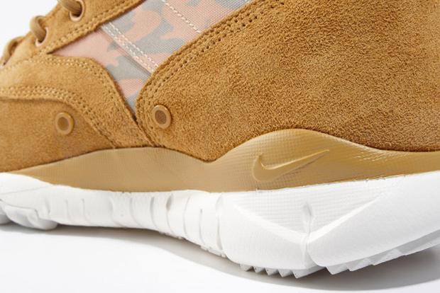 Nike-AFE-SFB-Chukka-04