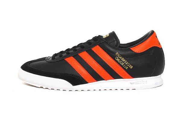 Adidas-Originals-Beckenbauer-Allround-04